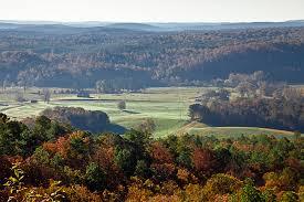 Alabama forest images Talladega scenic drive east alabama travel destinations jpg