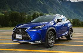 lexus nx review 2015 australia lexus nx 300h archives performancedrive