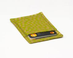 Modern Business Card Case Minimalist Wallet Credit Card Wallet Slim Business Card Holder