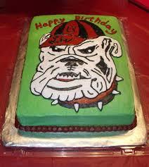 katrina u0027s cakes