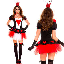delux halloween costumes popular womens deluxe halloween costumes buy cheap womens deluxe