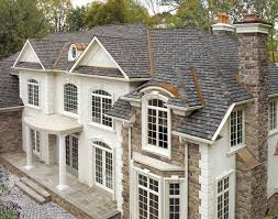 Rubber Roofing Material Lowes by Roofing Shingles At Lowes Home Roof Ideas
