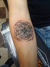 northstar tattooz home facebook