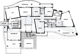contemporary floor plans contemporary house best contemporary house plans home design ideas