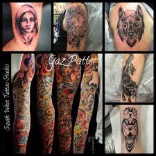 southwest tattoostudio home facebook