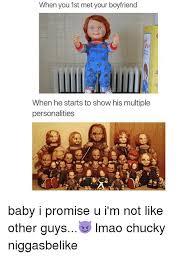 Sweet Memes For Boyfriend - 25 best memes about sweet meme sweet memes