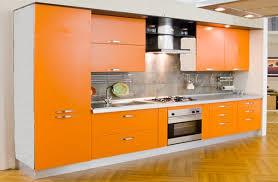 meublatex cuisine déco cuisine meublatex prix 89 04112328 leroy photo galerie