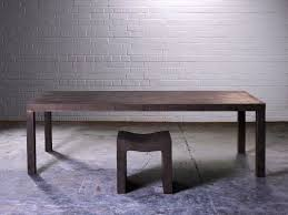 concrete and wood outdoor table 54 concrete garden table set concrete yard furniture decorticosis