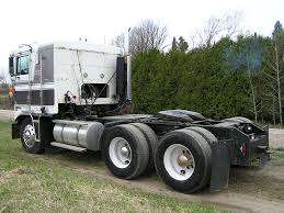 kw cabover used 1990 kenworth k100e for sale 1709
