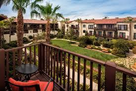 La Jolla Luxury Homes by Estancia La Jolla Hotel And Spa Luxury Hotels San Diego