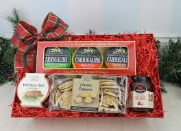 cheese gift box christmas paté carrigaline cheese gift box greedy goose hers