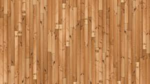 Wooden Desk Background 35 Hd Wood Wallpapers Backgrounds For Free Download