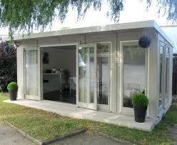 Outdoor Room Ideas Australia - outdoor garden rooms u2013 satuska co