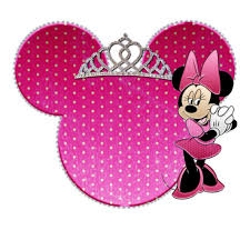 Minnie Invitation Card Minnie Mouse Invitation Template Redwolfblog Com