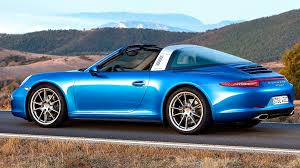 porsche 911 price 2016 porsche 911 targa 2014 price 120 000 first commercial new