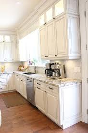 the kitchen studio
