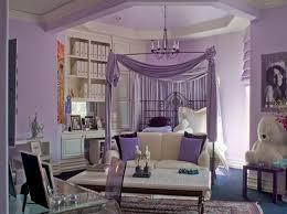 purple bedroom ideas for teenage girls bedroom decorating ideas for teenage girls purple