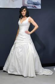 alfred sung bridal alfred sung wedding dresses world of bridal