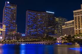 Cosmopolitan Las Vegas Map by Cosmopolitan Of Las Vegas Set To Open Clique Concept Lounge This