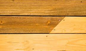 Cheap Unfinished Hardwood Flooring Pre Finished Hardwood Flooring Vs Unfinished Creative Home Designer