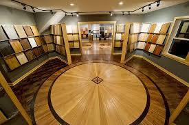 Hardwood Flooring Pictures Hardwood Floors Buffalo M P Caroll Hardwood
