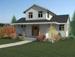 two story farmhouse 43 images dardenne ridge country home plan