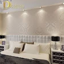wall texture paint designs for hall roll on types how to walls
