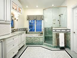 best bathroom tile ideas photos and exles of how to choose the best bathroom tiles