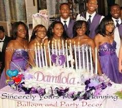 sweet 16 sign in book candle lighting boards candlelighting sweet 16 quinceanera mitzvah
