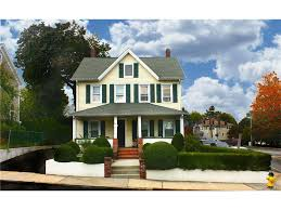 Multi Family Homes Mamaroneck Multifamily Home Listings