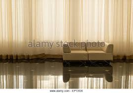 Sleek Modern Furniture by Contemporary Furniture Against Wall Stock Photos U0026 Contemporary