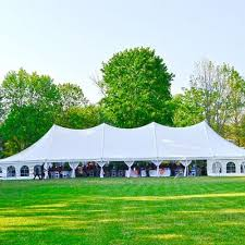 tent rentals rochester ny tent side pole drapes rental mccarthy tents events party and