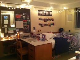 Dorm Decorations Pinterest by Northwestern University Elder Hall Google Search Dorm Ideas