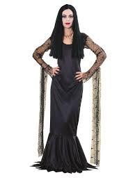 Wednesday Addams Costume Wednesday Addams Dress Plus Size