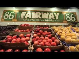 fairway market nanuet in nanuet ny 75 w route 59 nanuet ny
