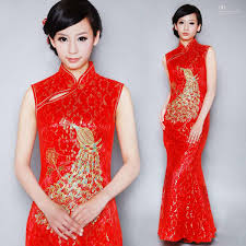 唐裝 chinese clothing lessons tes teach