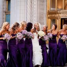purple dress bridesmaid dress bridesmaid bridesmaid wedding blue purple blue