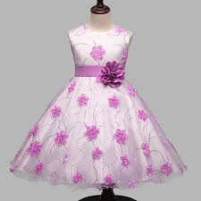 Online Buy Wholesale Teen Girls by Teenage Dresses Oasis Amor Fashion