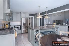 Kitchen Cabinets Barrie Norcab Kitchen U0026 Millwork Co Inc Opening Hours 2 400 Huronia