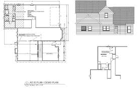 Architectural Building Plans Architectural Building Plan Examples Alphahomedesign Com