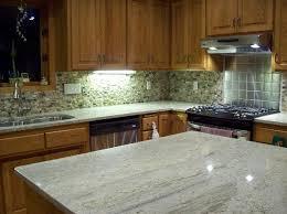 tiled kitchen backsplash kitchen backsplash tiles ideas 2planakitchen