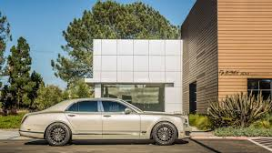 mulsanne on rims bentley mulsanne adv1 wheels bentley mulsanne cars sedan luxury wallpaper