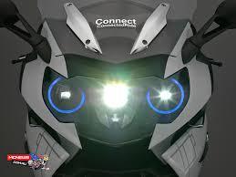 Bmw I8 Headlights - bmw laser headlights with 600m range mcnews com au