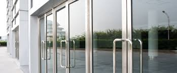 armada sliding doors high end aluminium building system