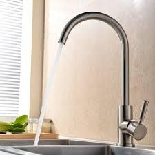 Touch Kitchen Faucets by Kitchen Faucet Modern Kitchen Sink Faucets Detrit Us
