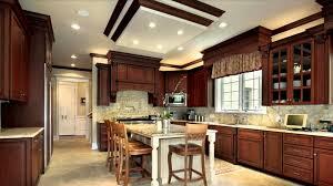 Small Country Kitchen Design Ideas Kitchen White Country Kitchen Modern White Kitchens Are White