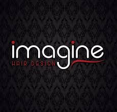 imagine hair design hair salons 1441 encinitas blvd encinitas