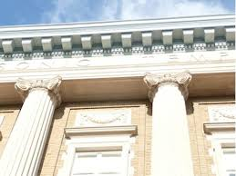 Architectural Cornices Mouldings Ode To Architectural Cornices Bob U0027s Blogs