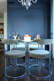 patio furniture kitchener kitchen and kitchener furniture patio furniture cambridge