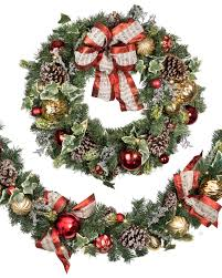 christmas wreaths for sale christmas carols wreath and garland balsam hill